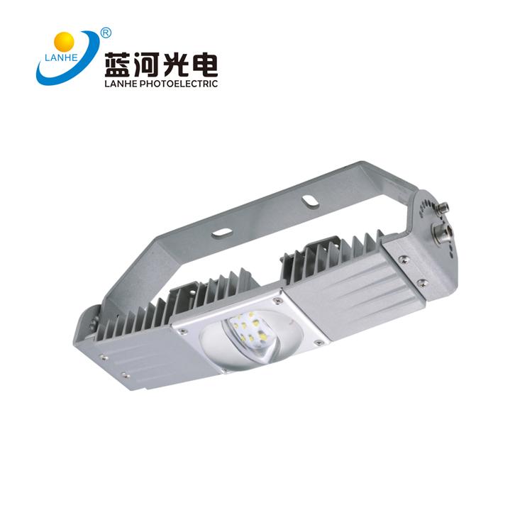 LED tunnel light 60W
