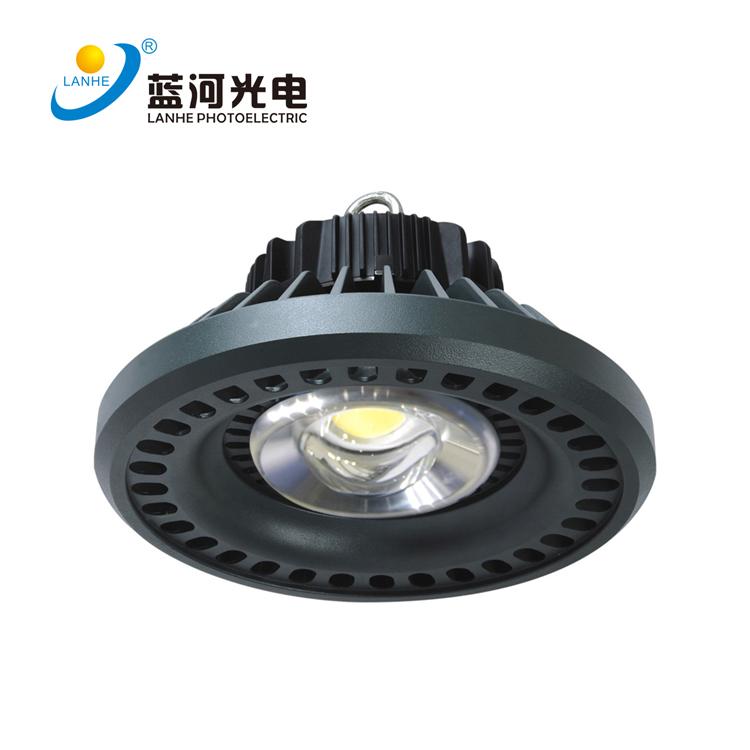 LED high bay light 80W 100W 120W
