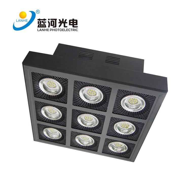 LED flood light 2000W