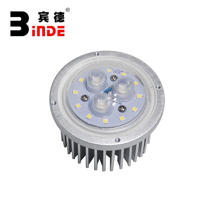 LED Module 10W 图