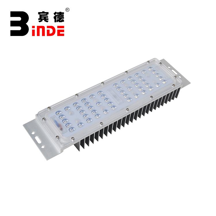 LED Module 50W