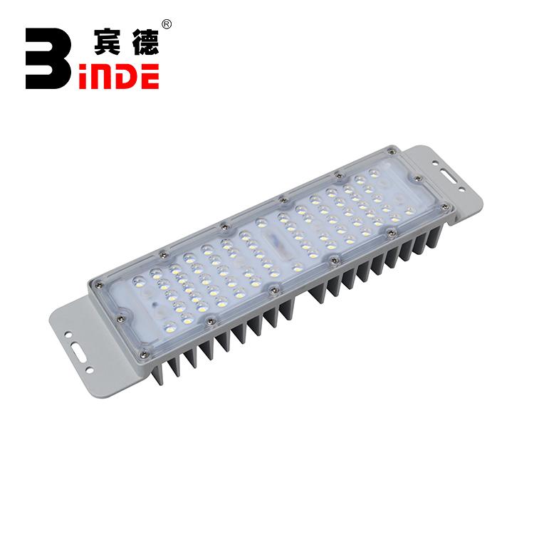 LED Module 64W