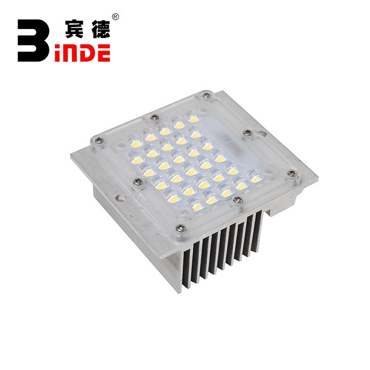 LED Module 30W
