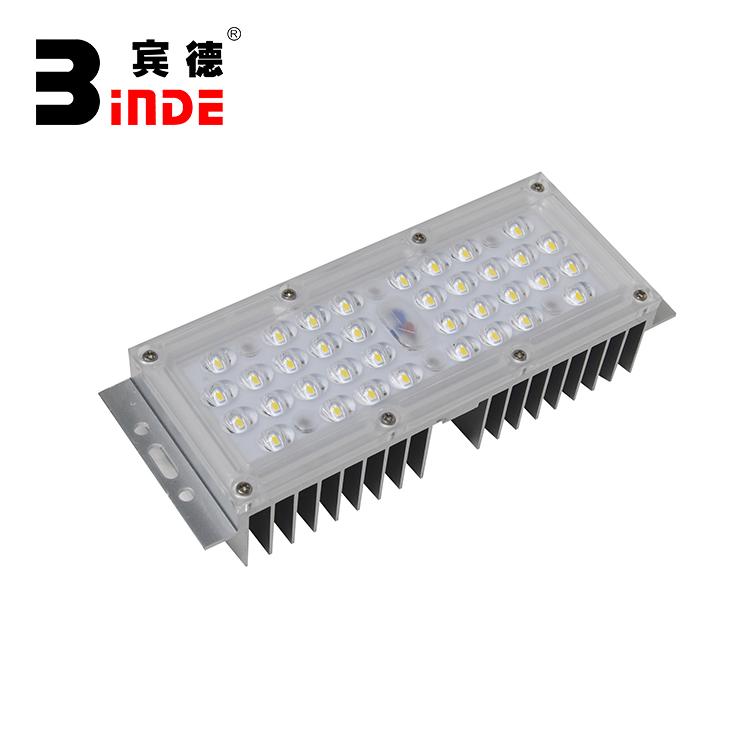 LED Module 36W