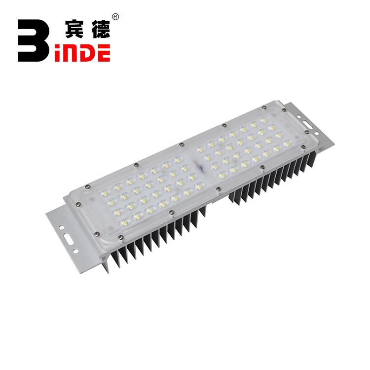 LED Module 56W