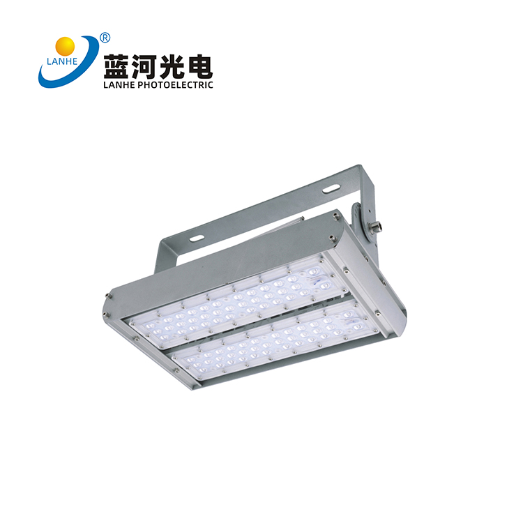 LED tunnel light 120W 图