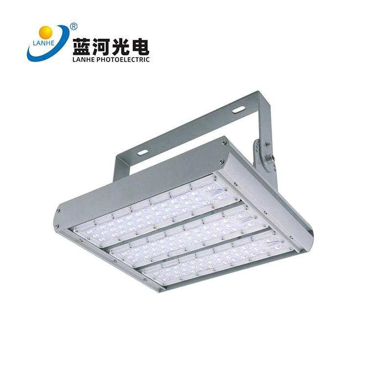 LED Tunnel Light 160W