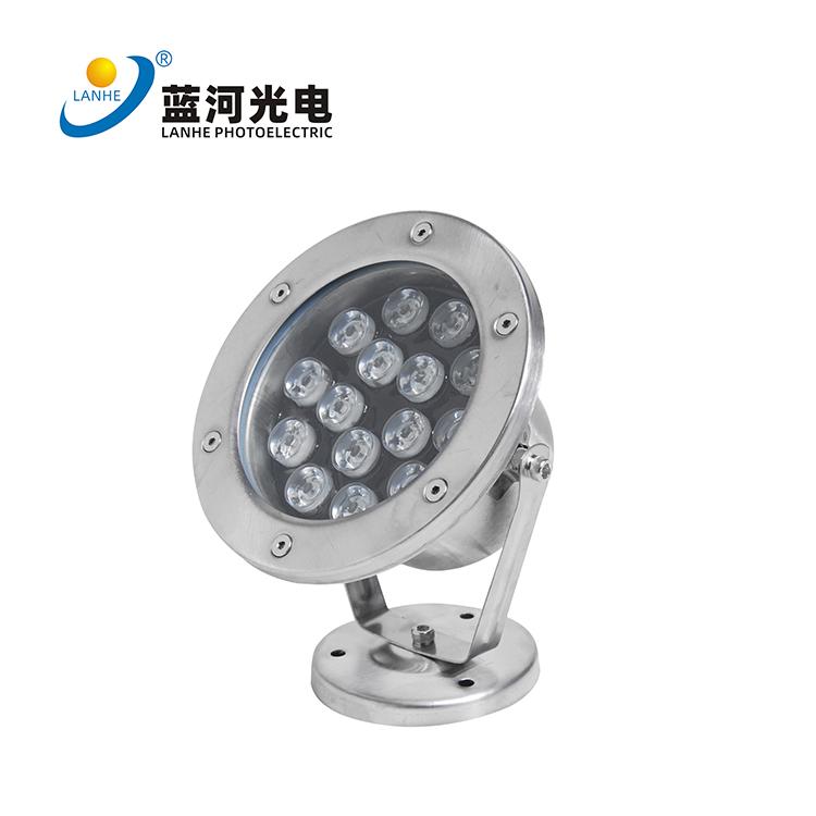 LED underground Light 15W