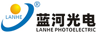 Zhongshan LanHe Lighting Technology Co., Ltd.