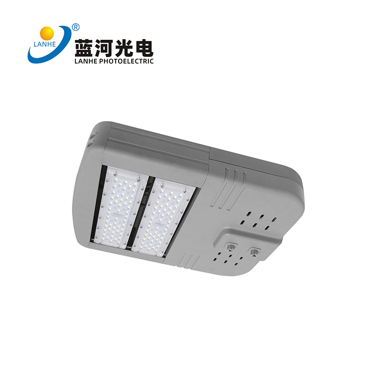 LED street light 100W 图