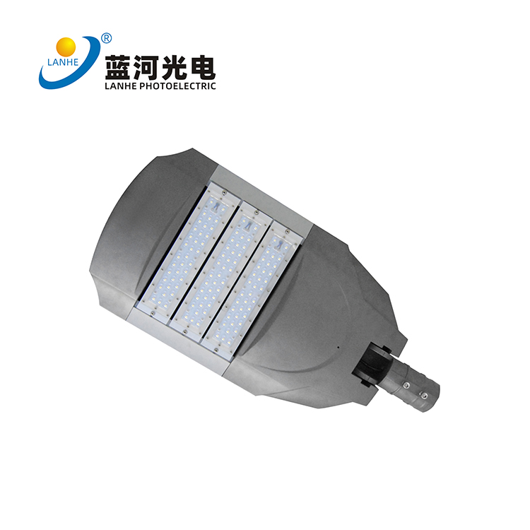 LED street light 160W
