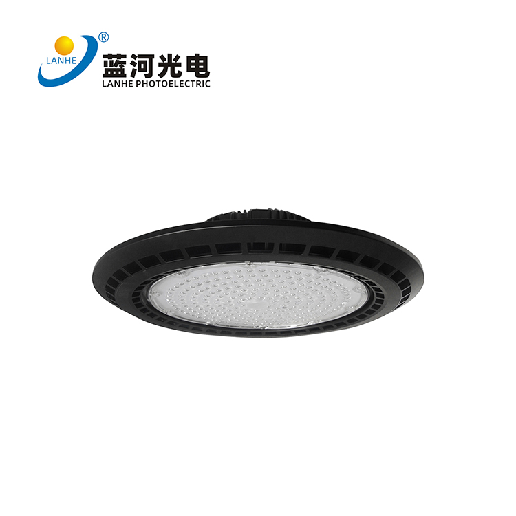 LED UFO high bay light 150W 图