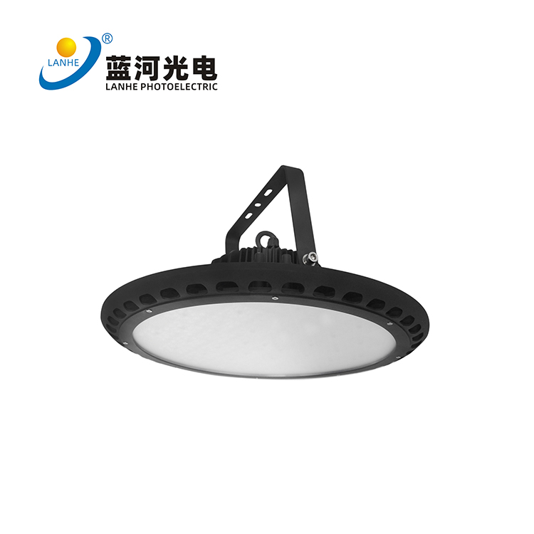 LED UFO high bay light 300W