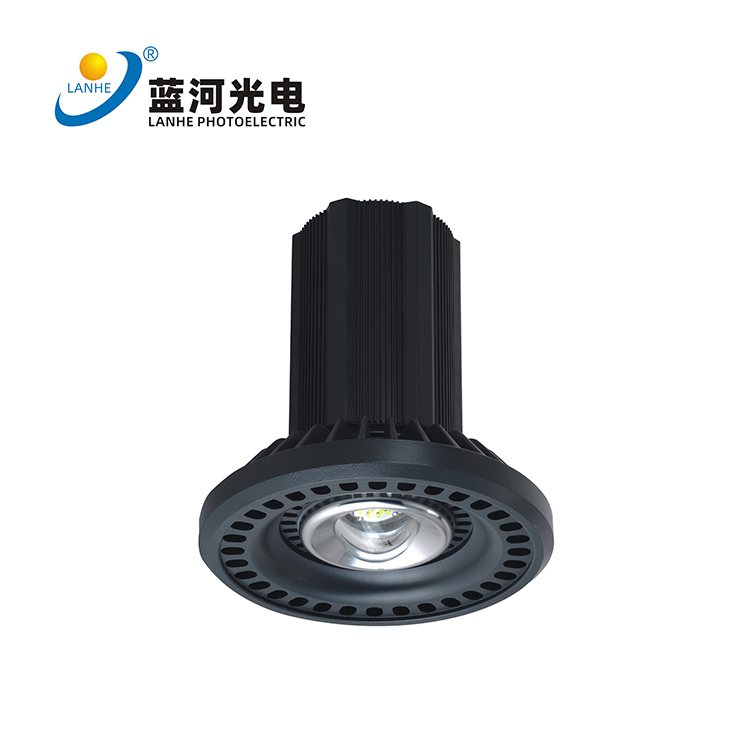 LED high bay light 60W 80W 100W 120W 150W 图