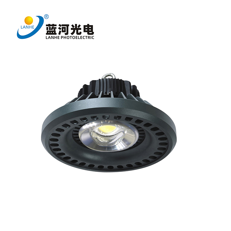 LED high bay light 80W 100W 120W 图