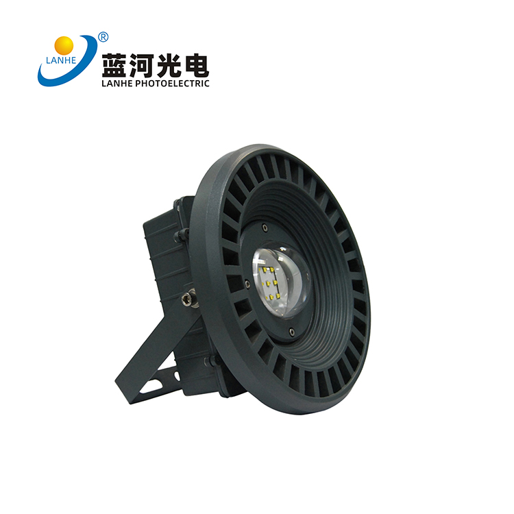 LED high bay light 30W 50W 图