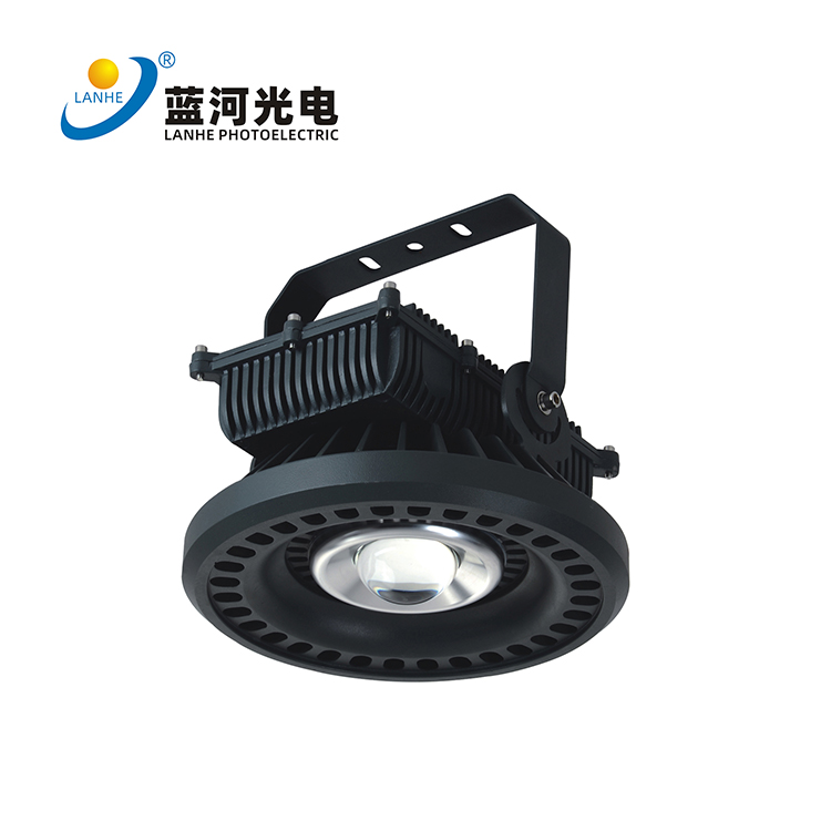LED explosion-proof light 60W 80W 100W 120W 150W 200W