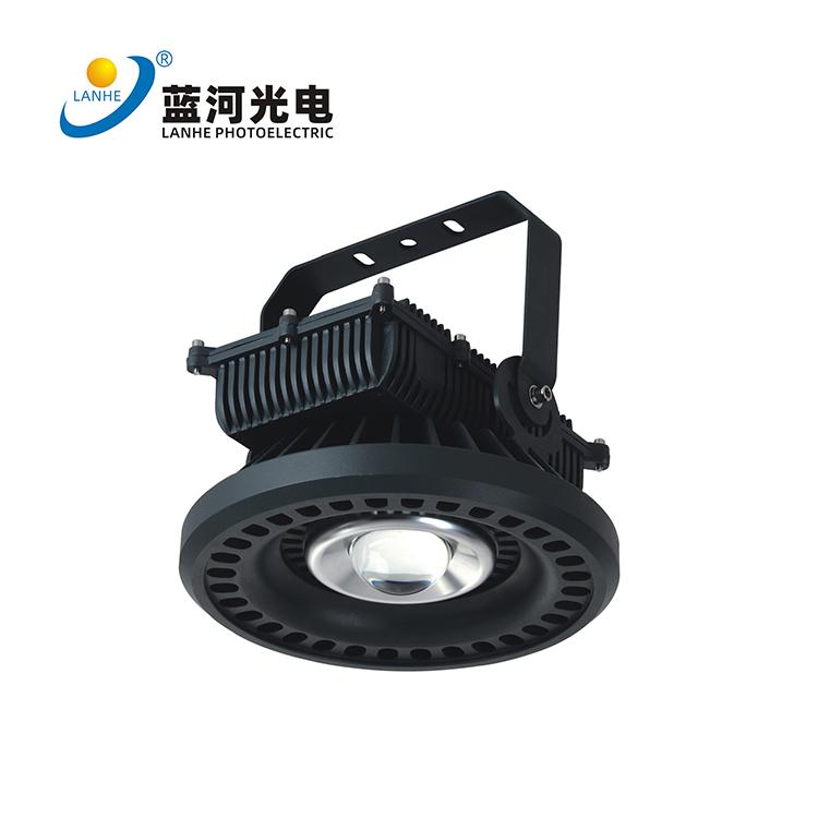 LED explosion-proof light 60W 80W 100W 120W 150W 200W 图